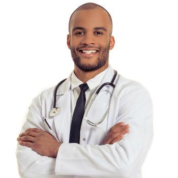 Physician Recruitment Firm San Antonio