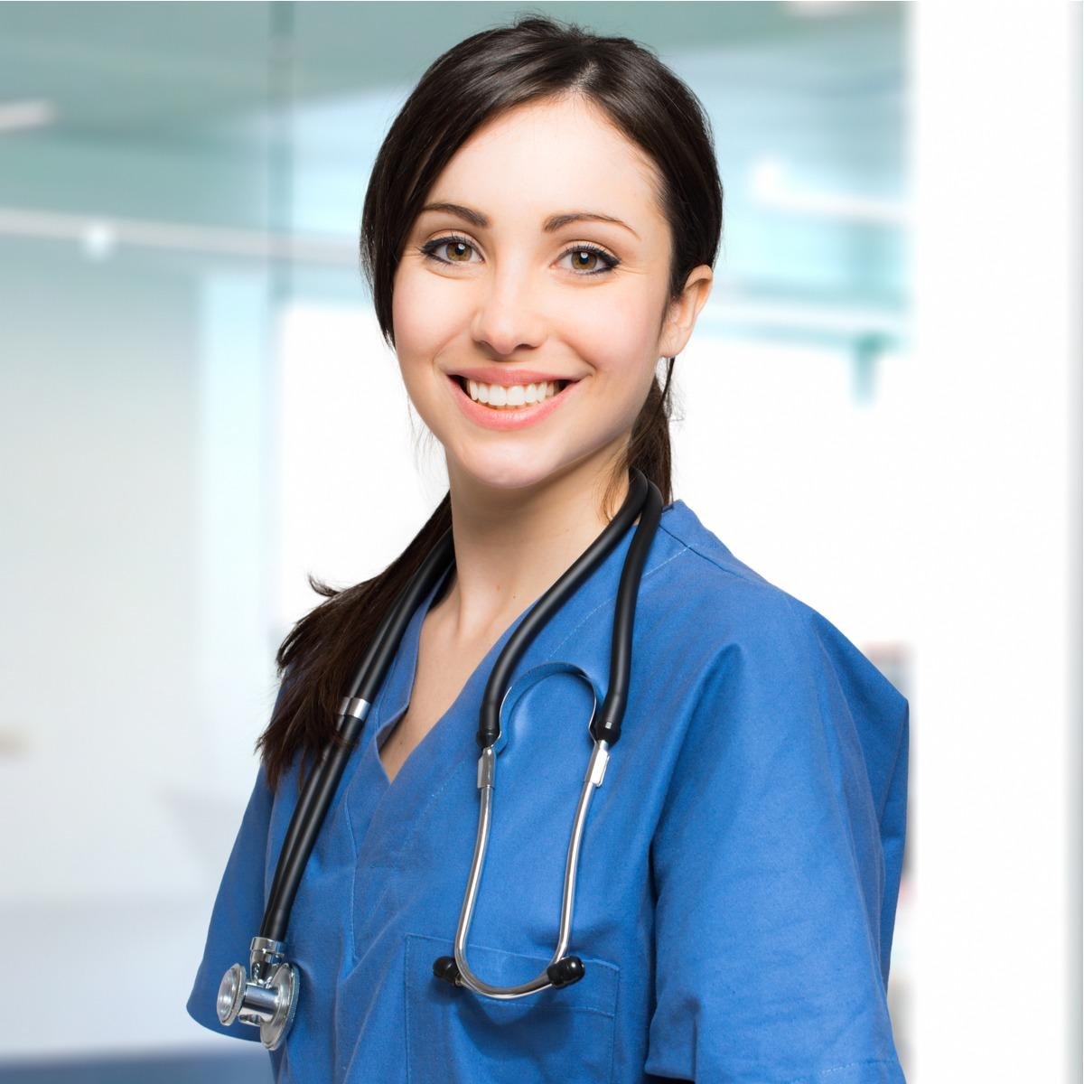 austin nurse recruitment san antonio nurse recruitment houston nurse recruitment dallas nurse recruitment
