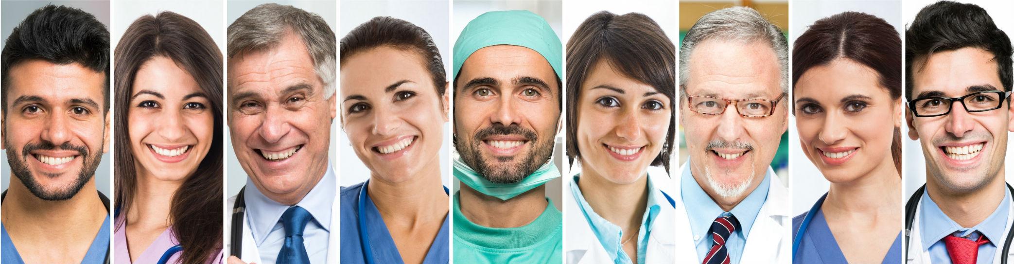 Austin Physician Recruitment Firm Provenir austin nurse recruitment firm